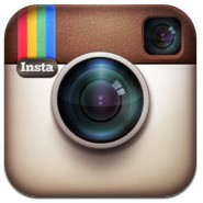 Instagram Institutes API Changes That Will Kill Off Malicious Third-Party Apps