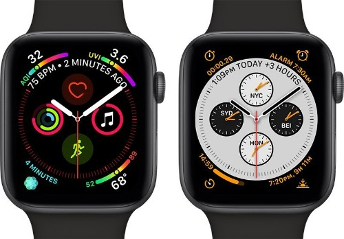 Useful Tips, Tricks, and Walkthroughs for New Apple Watch Series 4 Owners