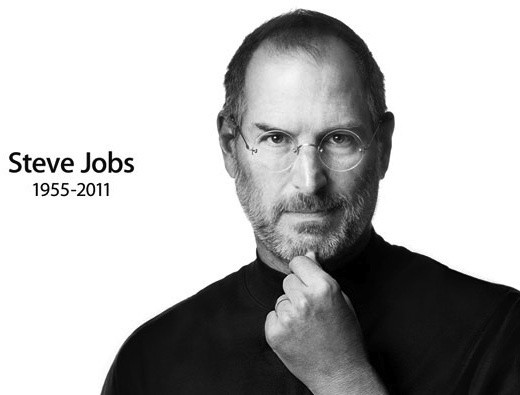 Tim Cook Honors Steve Jobs' 59th Birthday: 'Details Matter, It's Worth Waiting to Get It Right'