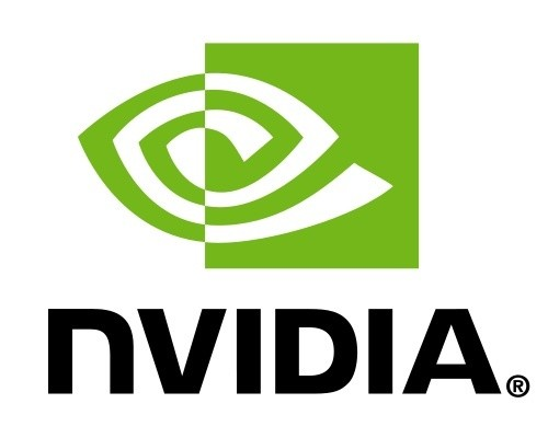 Nvidia in 'Advanced Talks' to Acquire Arm