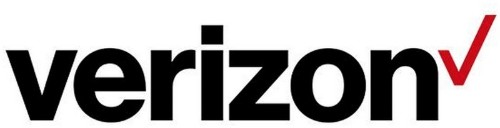 Verizon's Wi-Fi Calling Coming to Galaxy S6 on Monday, iPhone 'Early Next Year'