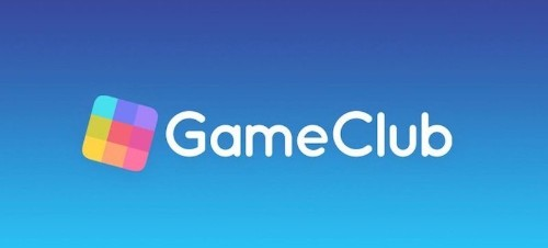 GameClub Plans to Resurrect iOS Games Abandoned in the Wake of Apple's Hardware and Software Advances