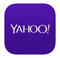 Marissa Mayer Says Yahoo Would 'Welcome the Opportunity' to Become Default Safari Search Engine
