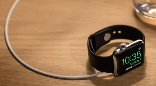 Apple Watch Launches in The Netherlands, Sweden and Thailand on July 17