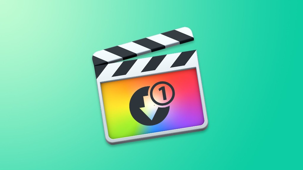 Apple Updates Final Cut Pro X and Logic Pro X for Apple Silicon Macs Ahead of M1 Launch