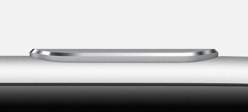 Next-Generation iPhone Again Rumored to Adopt 7000 Series Aluminum