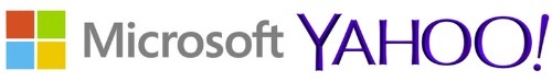 Yahoo and Microsoft Court Apple as Google's Safari Search Engine Deal Expires in 2015