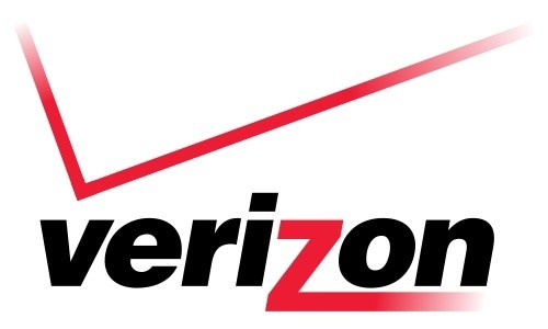 Verizon Responds to FCC's Concerns Over Unlimited Data Throttling, Says Plan is Legal