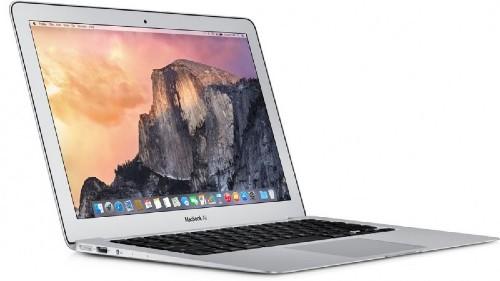 MacBook Air: Everything We Know