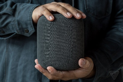 HomePod Reviews: Outstanding Sound Quality, but Siri 'Struggles at Smart'