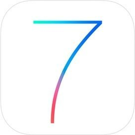 iOS 7.1 Still Slated for March, Could Include Mobile Device Management Improvements