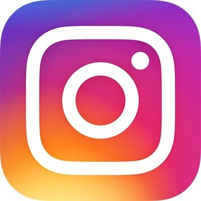 Instagram to Start Hiding 'Likes' in the US This Week