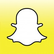 Snapchat Vulnerability Can Lead to iPhone Denial-of-Service Attacks