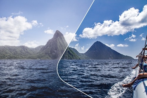 Adobe Unveils Photoshop and Premiere Elements 14 for Mac