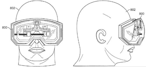Virtual Reality Coming to iOS Within 2 Years, Claims Gene Munster
