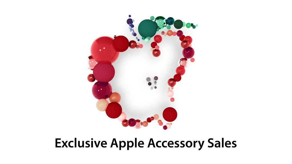 Wrap Up Your Holiday Shopping With Our Exclusive Apple Accessory Sales at Twelve South, Mophie, 1Password, Anker, and More