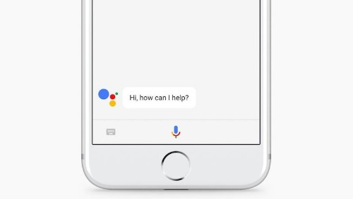 Enhancements Coming to Google Assistant Set to Rival Siri Improvements in iOS 11