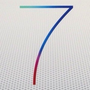 Jony Ive Put Apple's Marketing Team in Charge of iOS 7 Icon Design