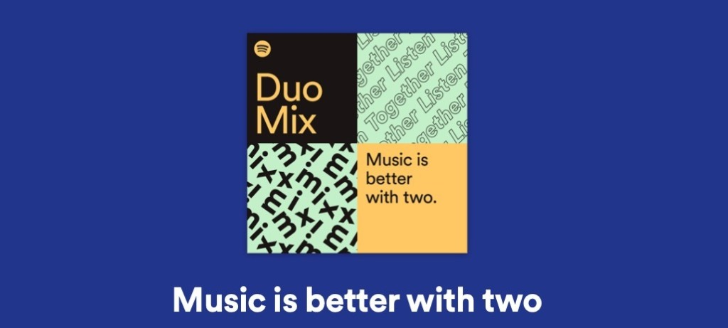 Spotify Launches $12.99 Premium Duo Plan for Couples
