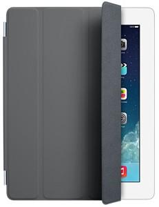 Apple Testing Keyboard Case for Potential Release Alongside iPad 5