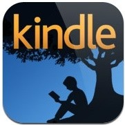 Kindle App for iOS Updated with New Accessibility Features