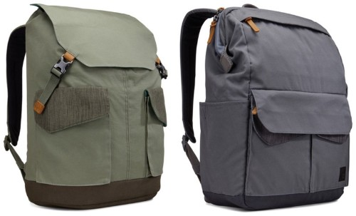 Win a LoDo MacBook Backpack, Satchel, or Attaché From Case Logic