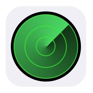 How to Use Find My iPhone