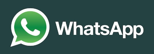 WhatsApp Denies Report of Talks Regarding Acquisition by Google