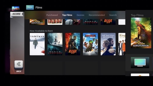 Top 10 Apple TV Remote Tips and Tricks