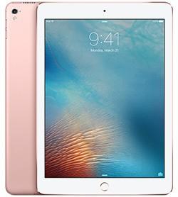 "9.7"" iPad Pro's 'Excellent' Display is 'Major Upgrade' Over iPad Air 2"