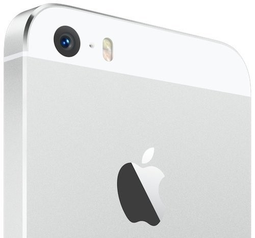 iPhone 6 Camera May Feature Electronic Image Stabilization, Bigger Pixel Size