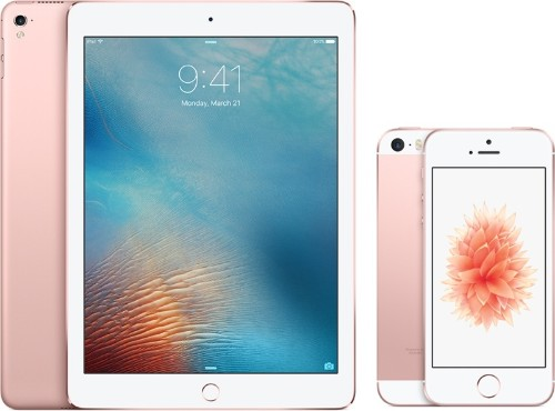 Chinese Counterfeiter Busted for Selling $1.1M of Fake iPhones and iPads