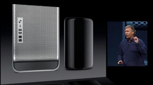 Apple Allowed Developers to Test a Prerelease Mac Pro Hidden Inside a Metal Box
