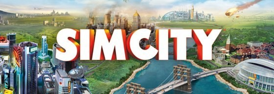 SimCity Arrives On the Mac on June 11th With Cross-Platform Servers