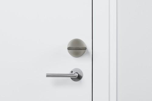 Friday Labs Debuts New HomeKit-Enabled 'Friday Lock'