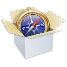 Apple Looking to Boost Safari JavaScript Performance with New Accelerator Upgrades