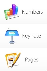 Some Users With Older Copies of iLife and iWork Having Difficulties Upgrading to New Versions [Updated]