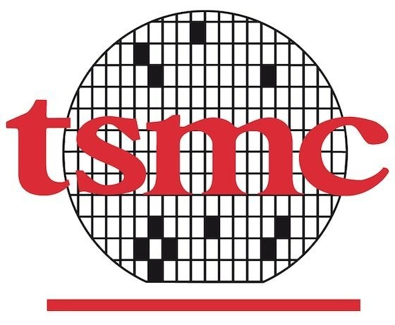 How TSMC Won Back Exclusivity With Apple for the A10 Chip in iPhone 7