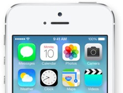 Forensic Expert Questions Covert 'Backdoor' Services Included in iOS by Apple