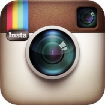 Instagram Will Shift From Chronological to Algorithm-Based Feed