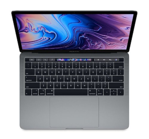 Base 2019 13-Inch MacBook Pro is Up to 83% Faster Than Previous Generation in Benchmarks