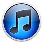 Apple Close to Striking Deal with Record Labels for iRadio