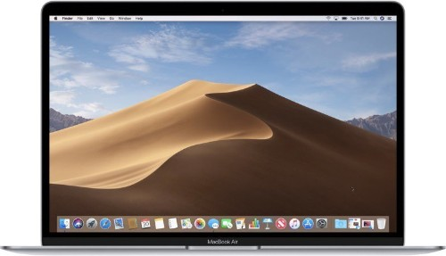 Apple Releases macOS Mojave 10.14.5 With AirPlay 2 Support