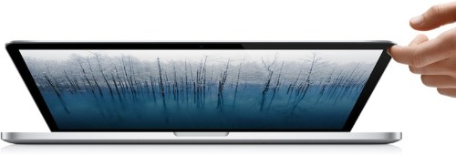 MacBook Pro Updates Still to Come, But What Can We Expect?