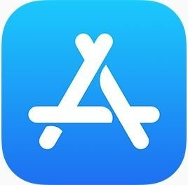 Apple Changes App Store Rules to Allow Users to Gift In-App Purchases to Friends and Family
