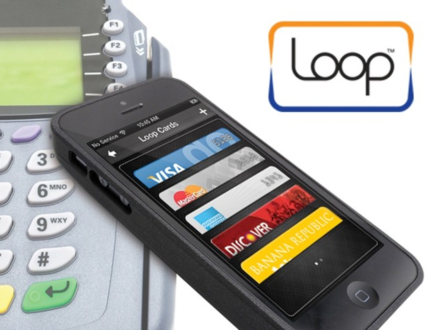 Samsung Acquires Apple Pay Rival LoopPay