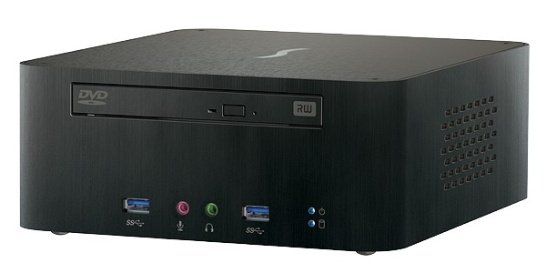 Sonnet Echo 15 Docking Stations Delayed for Thunderbolt 2 Upgrade