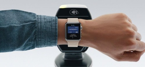 How to Change Your Default Card for Apple Pay Purchases on Your Apple Watch