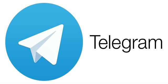Telegram Encrypted Messenger Gains Video Support, Bot Payments, and More