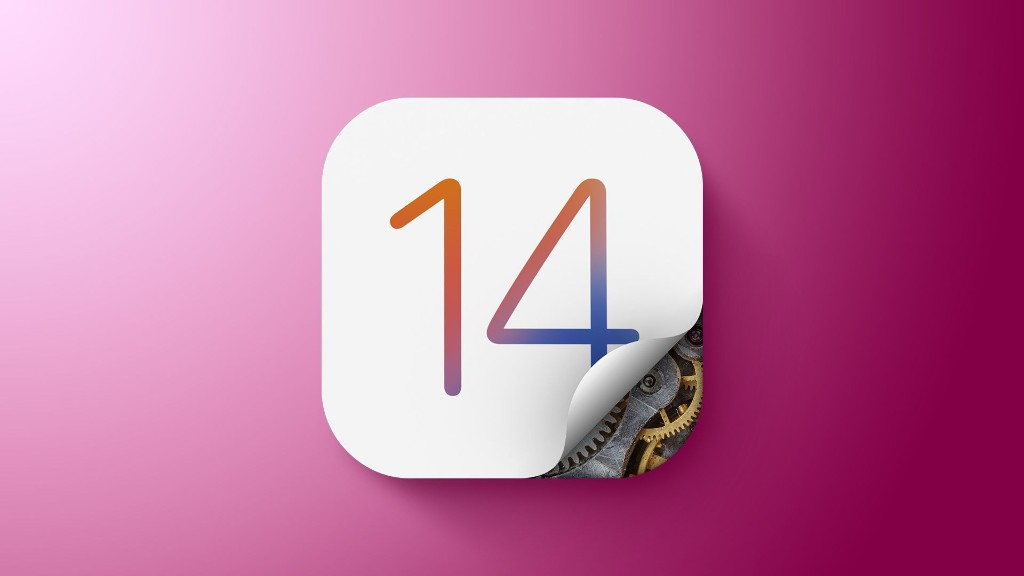 iOS 14: All the New Features With Guides and How Tos